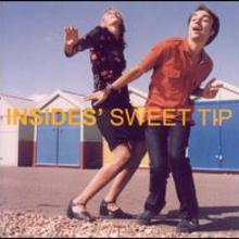 Sweet Tip