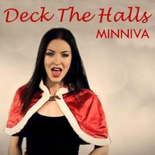 Deck The Halls (CDS)
