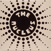 The Nucleus (Vinyl)