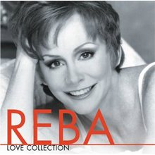 Love Collection CD1
