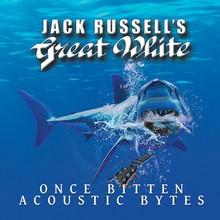 Once Bitten Acoustic Bytes