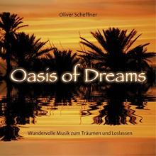Oasis Of Dreams