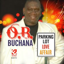 Parking Lot Love Affair