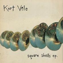 Square Shells