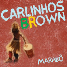 BROWN BAIXAR ALFAGAMABETIZADO CARLINHOS