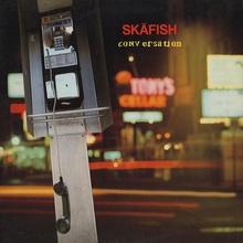 Conversation (Vinyl)