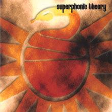 Superphonic Theory
