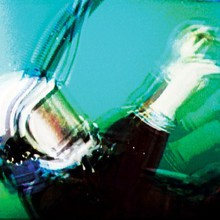 Undersea (EP)
