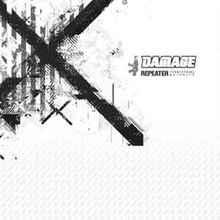 The Discobreaker (Vinyl)