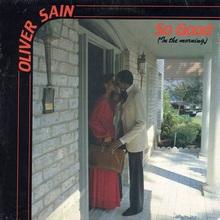 So Good (In The Morning) (Vinyl)