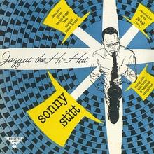 Jazz At The Hi-Hat Vol. 1 (Remastered 1992)