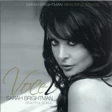 Voce: Beautiful Songs