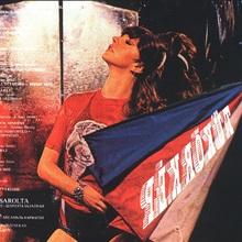 Tukorkep (Vinyl)