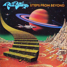 Steps From Beyond (Vinyl)