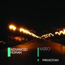 Kairo (EP)