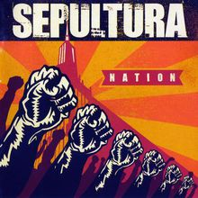 Sepultura roots 25th anniversary edition