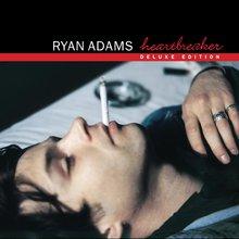 Heartbreaker (Deluxe Edition) CD2