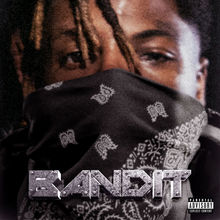 Bandit (CDS)