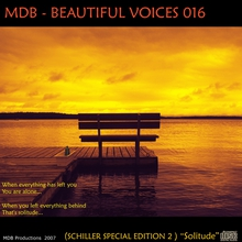 Mdb Beautiful Voices 016