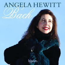 Bach CD11