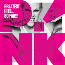 Greatest Hits... So Far!!! (Deluxe Edition)
