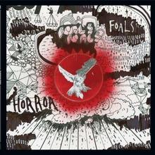 Metropolis Session (EP) (Live)