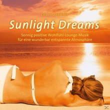 Sunlight Dreams