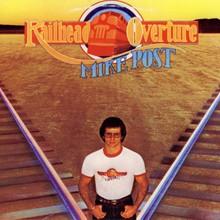 Railhead Overture (Vinyl)