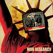 Motormouth (EP)