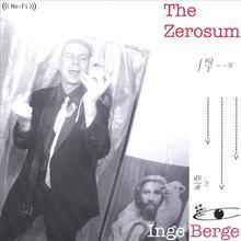 The Zerosum