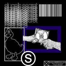 Sluga's Secret Beat Tape