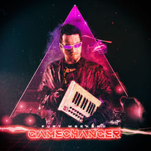 Gamechanger (CDS)