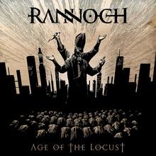 Age Of The Locust (EP)