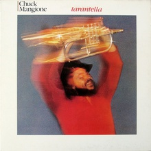 Tarantella (Vinyl)