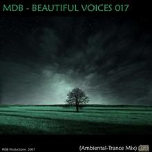 MDB Beautiful Voices 017