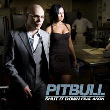Shut it Down (CDS)