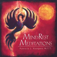 MindRest Meditations
