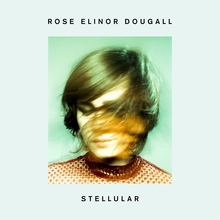 Stellular (Rough Trade Limited Edition) CD1