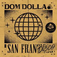 San Frandisco (CDS)
