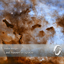 Last Haven In Space