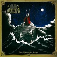 The Midnight Tales
