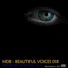 MDB Beautiful Voices 018