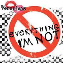 Everything I'm Not (EP)