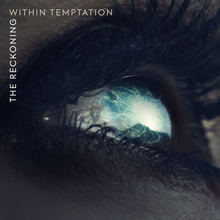 TEMPTATION WITHIN THE CD UNFORGIVING BAIXAR