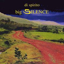Big Silence