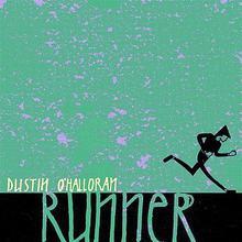 Runner (Prelude No. 1)