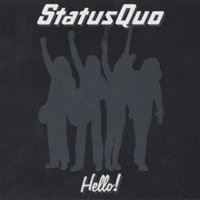 Hello! (Remastered 2017) CD2