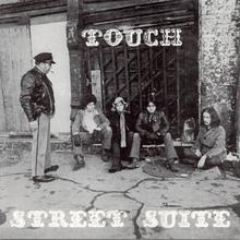 Street Suite