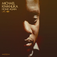 Home Again (Deluxe Edition) CD2