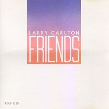 Friends (Vinyl)